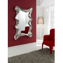 Miroir design baroque grand modele