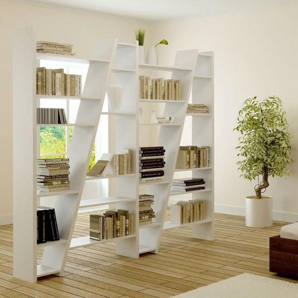 etag re contemporaine delta. Black Bedroom Furniture Sets. Home Design Ideas